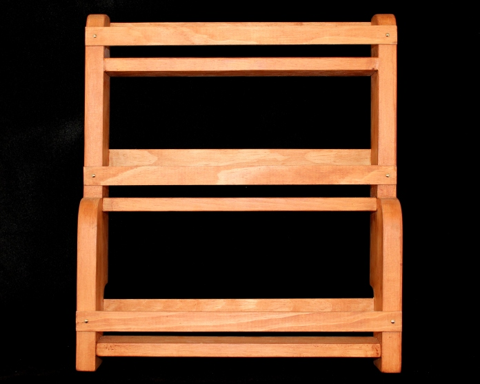 Free Wood Shelf Plans For A Wall PDF Woodworking Plans Online Download