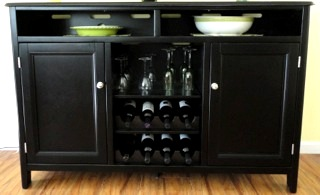 Wine Racks Freedom Wood Designs