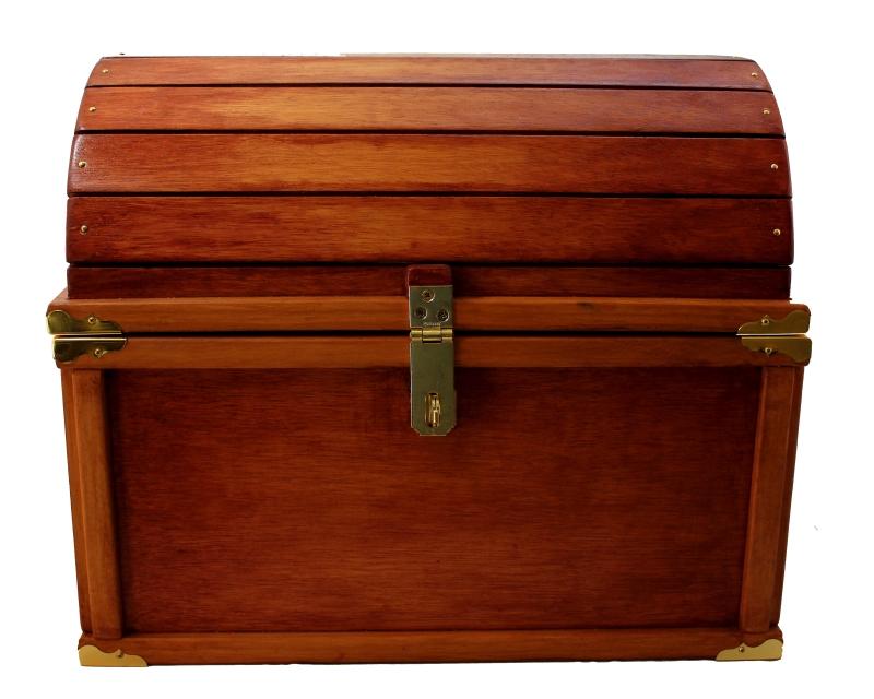 woodworking plans toy chest plans diy wood plans kitchen. Black Bedroom Furniture Sets. Home Design Ideas