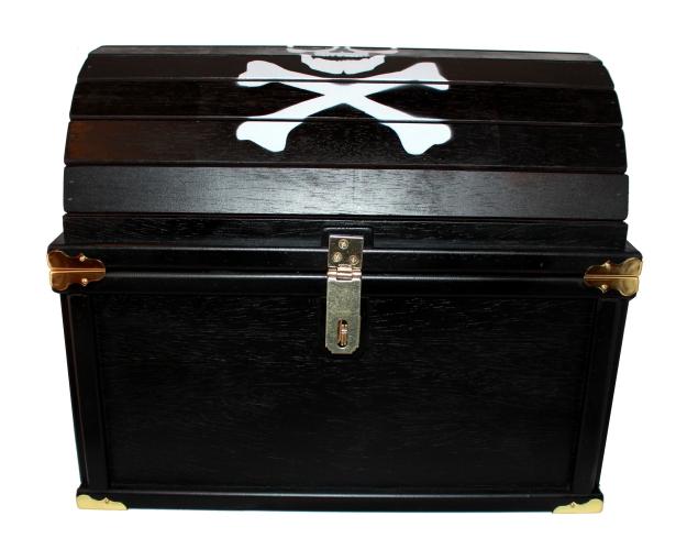 Free Wooden Toy Box Plans Plans gun cabinet designs plans ...